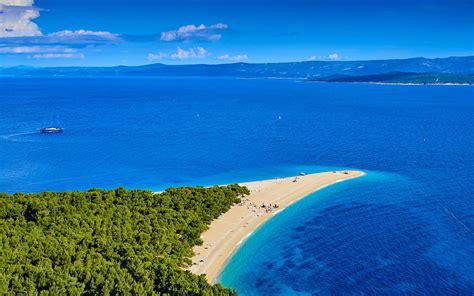 the world s strangest beaches travel leisure