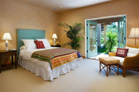 color room santa barbara andalusian custom home eclectic bedroom santa barbara by maienza wilson architecture