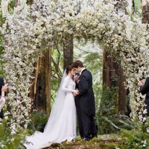 Wedding Arch Name by Flower Arch Leeching Dayre