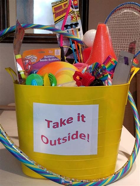 themed basket ideas 83 best images about gift basket ideas on