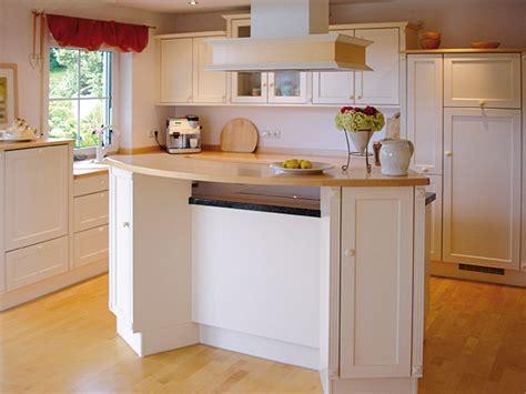 eine wand küche layout wohnzimmer wandgestaltung rot