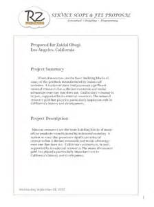 Scientific Writing And Communication Papers Proposals And Presentations Pdf Proposal Agreement Paper Pdfsr Com