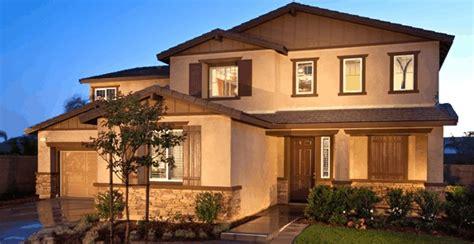 houses for rent in murrieta ca murrieta houses for rent house plan 2017