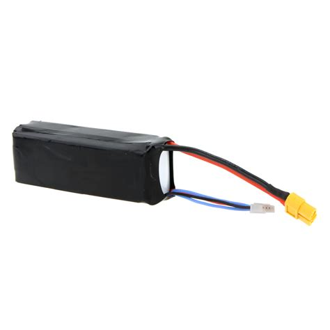 Baterai Lipo Black Magic black magic bateria lipo battery 11 1v 3000mah 25c xt60