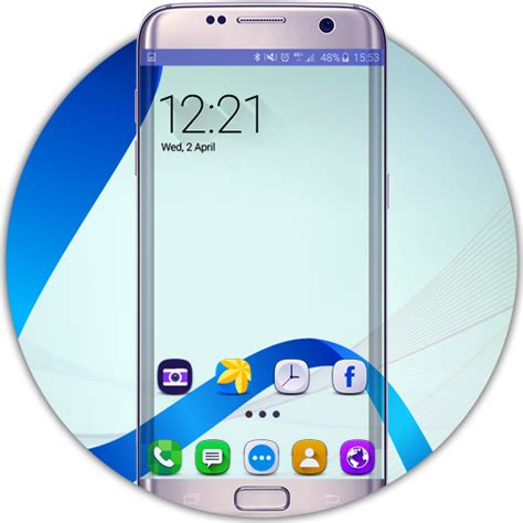 themes samsung galaxy v mobile9 download theme for samsung galaxy note7 google play