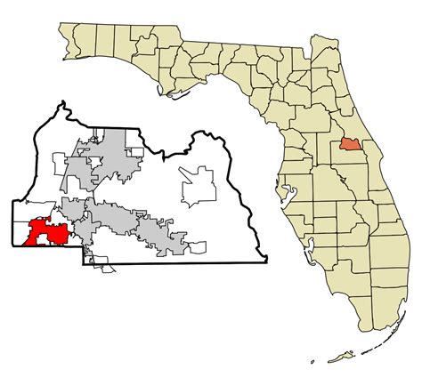 what co altamonte springs florida wikipedia