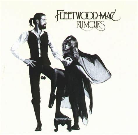fleetwood mac best of album 301 moved permanently