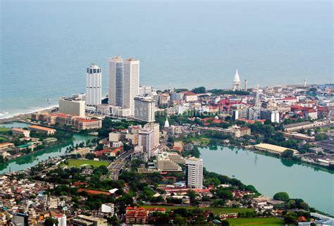 Uwl Mba Sri Lanka by Spicejet Airlines City Office In Colombo Sri Lanka