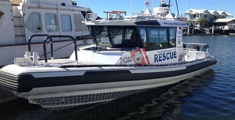 ocean cylinder boats df300ap high performance 300hp outboard suzuki marine