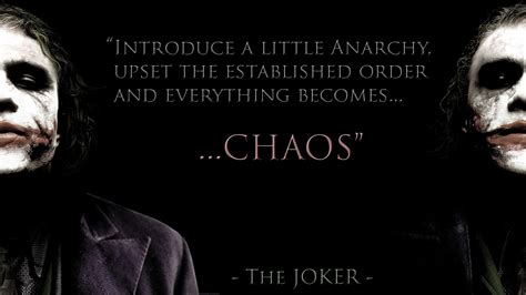 dark wallpaper quotes joker quotes dark knight wallpaper best cool wallpaper