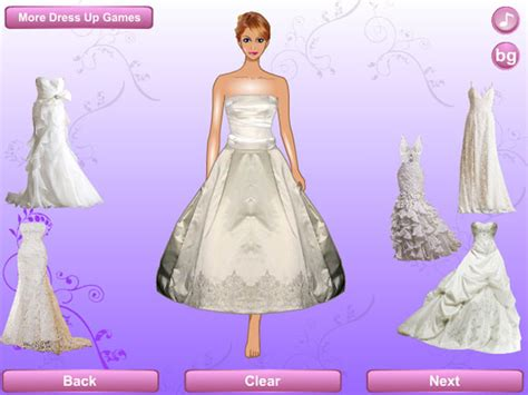 barbie dress up games full version free download pretty barbie dress up free full version games