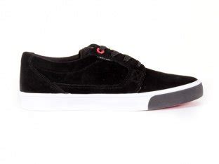 shoes kunstform bmx shop mailorder worldwide shipping