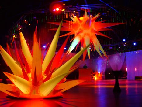 event design how to events by objet bart home of custom event design