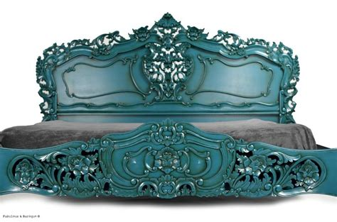best 25 baroque furniture ideas on modern
