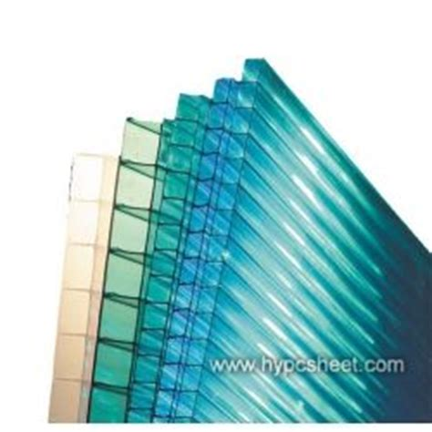 plastic patio roof panels best 25 roof panels ideas on patio roof deck