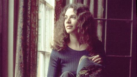 carol king carole king s broadway musical heading to the big screen
