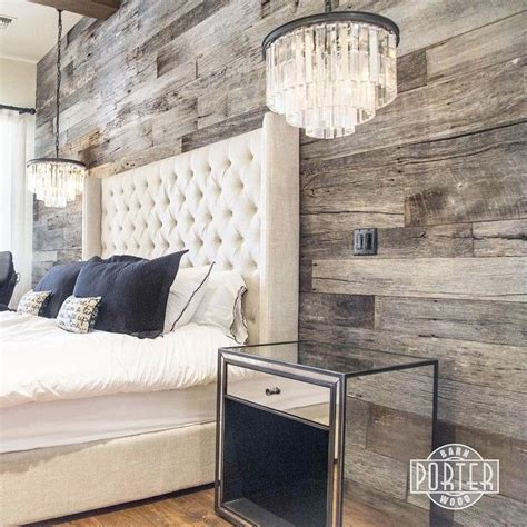 wood wall bedroom 25 best ideas about pallet wall bedroom on pinterest