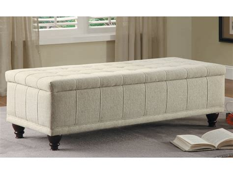 Storage Bench Seat Storage Bench Seat Bedroom