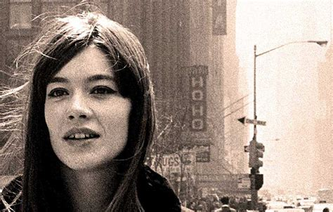 francoise hardy eurovision francoise hardy www imgkid the image kid has it