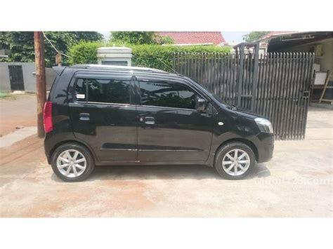 Suzuki Karimun Wagon Gl jual mobil suzuki karimun wagon r 2015 gl wagon r 1 0 di