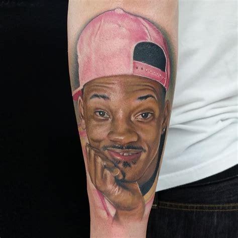 state tattoos nick s portfolio state