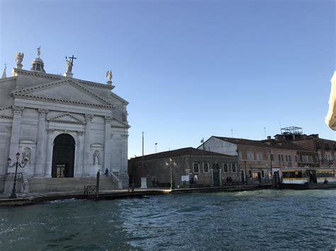 venice apartment apartment marco polo s house venice italy booking com