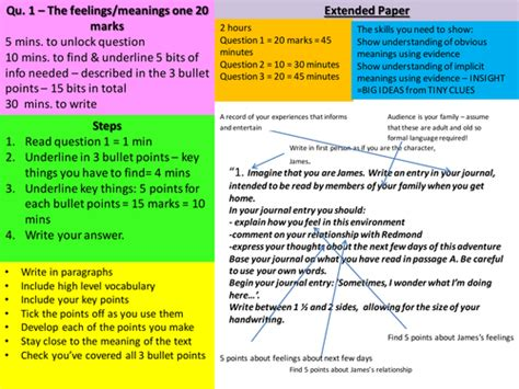 revision mat for igcse extended cambridge by