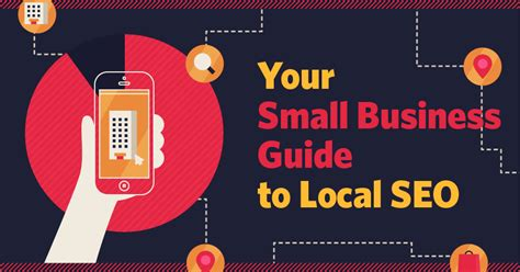 the of small business design a guide to moving from idea to livelihood for the creative curious and strapped books the small business guide to local seo raramuridesign