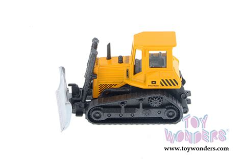 Harga Grosir Diecast Construction Car 4 Pcs Diecast Set heavy construction machine 4 5 quot diecast model car asstd 2261d