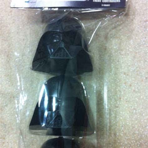 darth vader easter eggs pin by hardwick on holidays