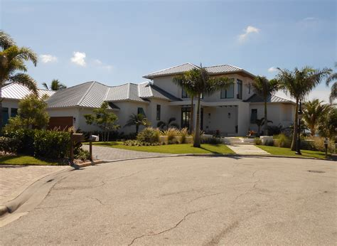 Aluminum Gutters Fort Myers - ad ler roofing inc in fort myers fl 33905