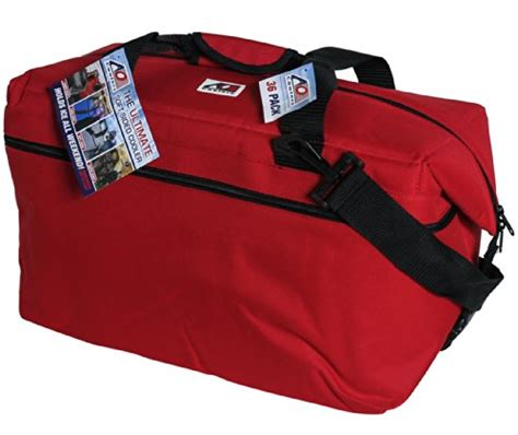 best soft 12 pack cooler ao coolers 12 pack soft sided cooler new ebay