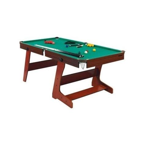 pool table equipment pro snooker and pool tables and equipment reviews
