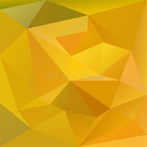 design house skyline yellow motif wallpaper полигональные предпосылка желтый цвет апельсин и зеленый
