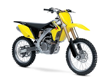Suzuki 250 Bike Dirt Bike Magazine Suzuki Announces 2016 Road Bikes
