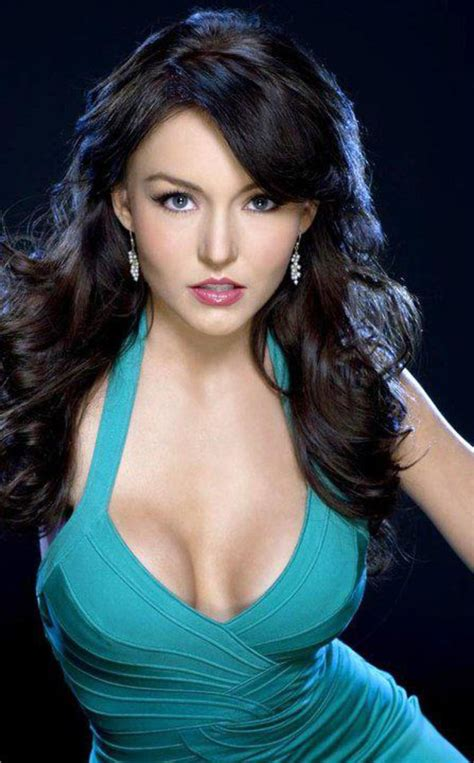 angelique boyer angelique boyer photos 1 of 2 last fm