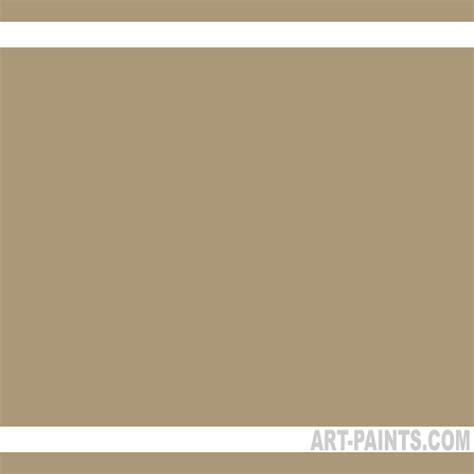 soft blue color soft palace gold metallic metal paints and metallic paints