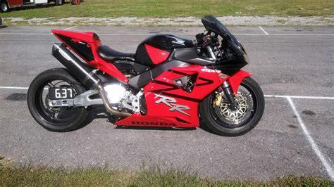 honda cbr 954 2003 honda cbr 954rr 1 4 mile drag racing timeslip specs 0