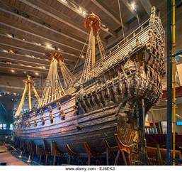 vasa ship stock photos vasa ship stock images alamy