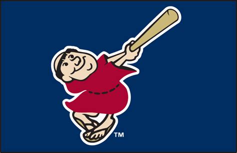 padres swinging friar bring back the swinging friar logo east village times