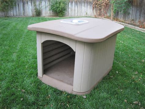 dog house craigslist dog house goes to the ducks baxterboo