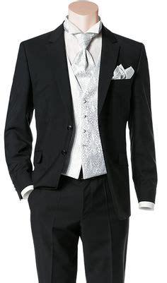 Mode Bräutigam by Hochzeitsanzug Wilvorst In Der Weddix Br 195 164 Utigam Mode