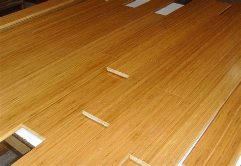 Cheap Bamboo Flooring by China Bamboo Strand Woven Bz Osb China Strand Woven