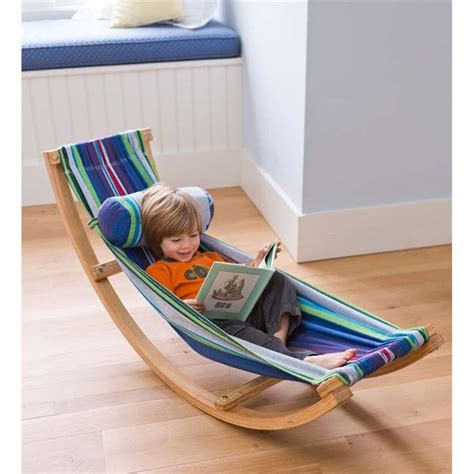 Best 25 Kids Hammock Ideas On Pinterest Toy Toy Animal