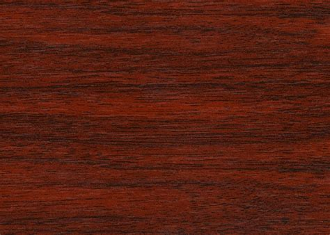 cherry wood cherry wood grain texture www pixshark com images