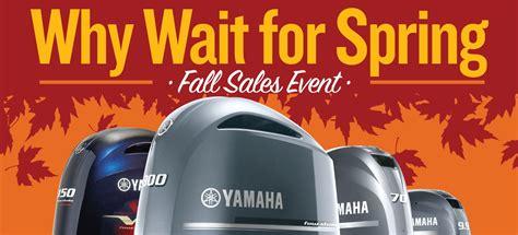 yamaha boats extended warranty yamaha boat motor warranty impremedia net