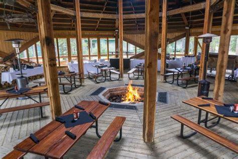 lake louise inn tripadvisor lake louise inn updated 2017 resort reviews price