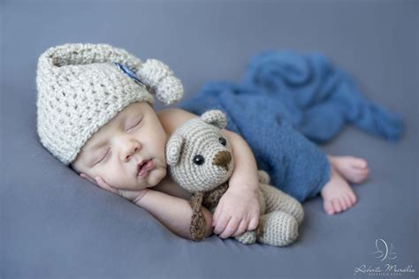 1000 images about newborn photos ideas themes on