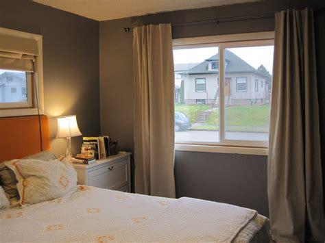 small bedroom curtain ideas galer 237 a de im 225 genes cortinas para habitaciones