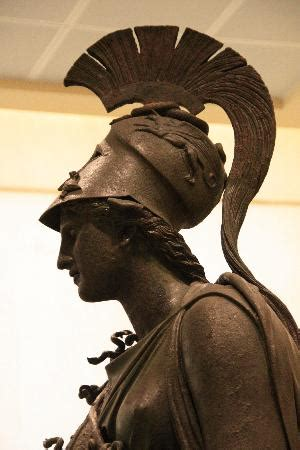 Humm3r Athena Black hammerheart